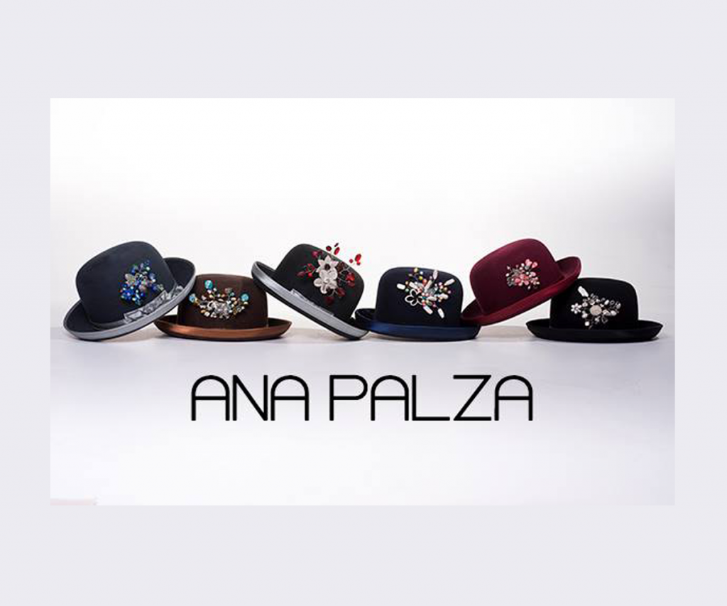 Ana Palza