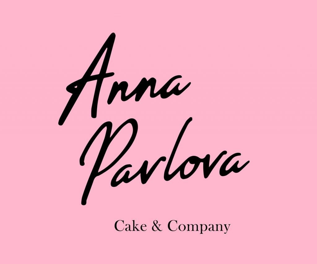 Anna Parlova