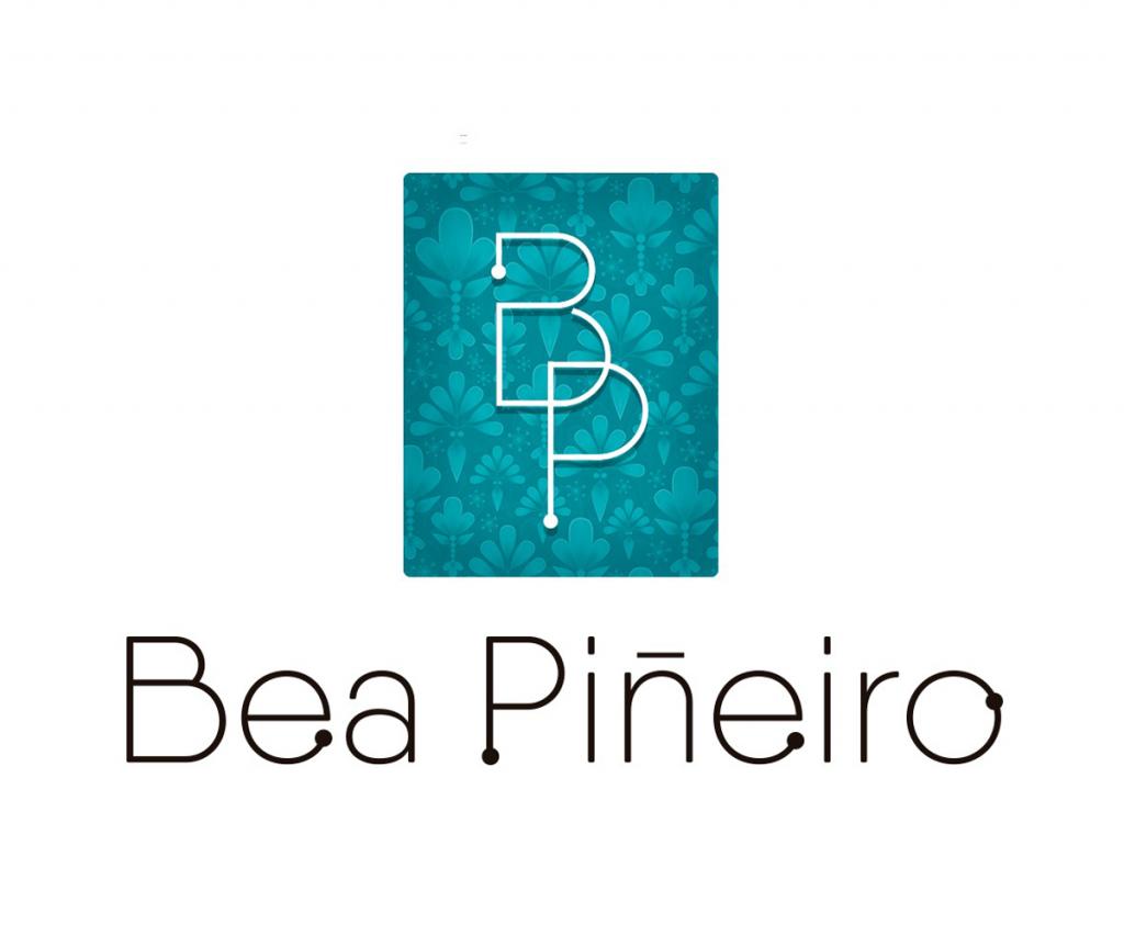 Bea Piñeiro