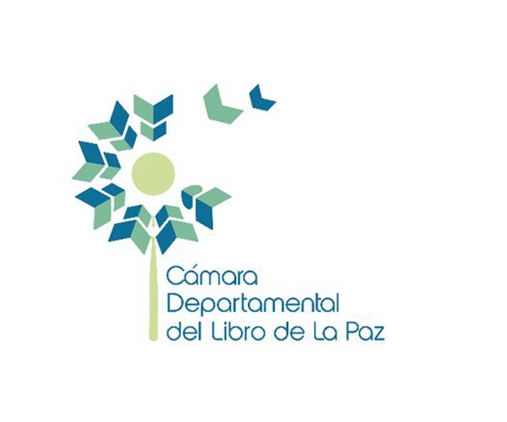 Cámara Departamental del Libro de La Paz