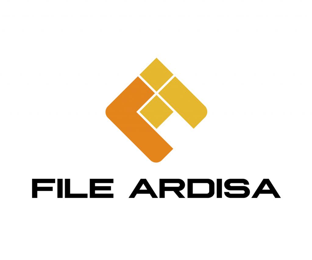 File Ardisa