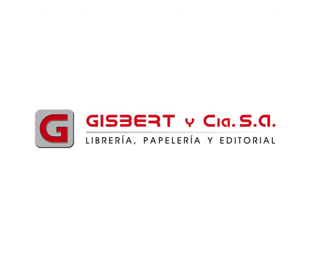 Gisbert y Cia S.A.