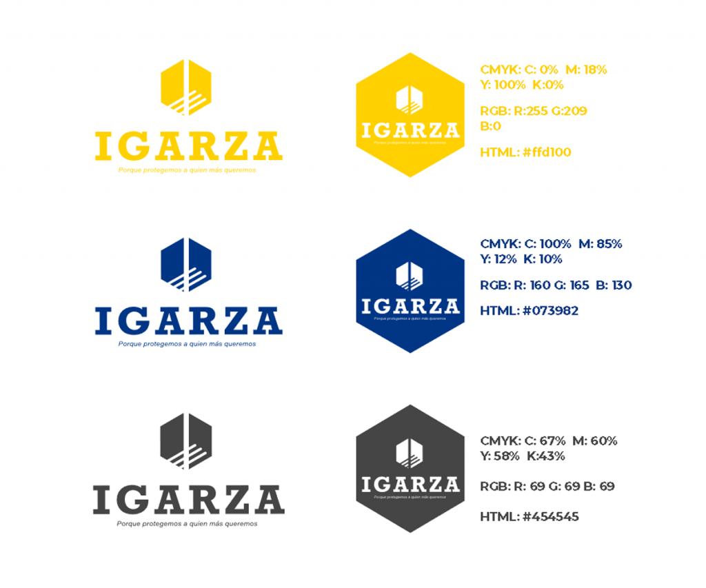 Igarza
