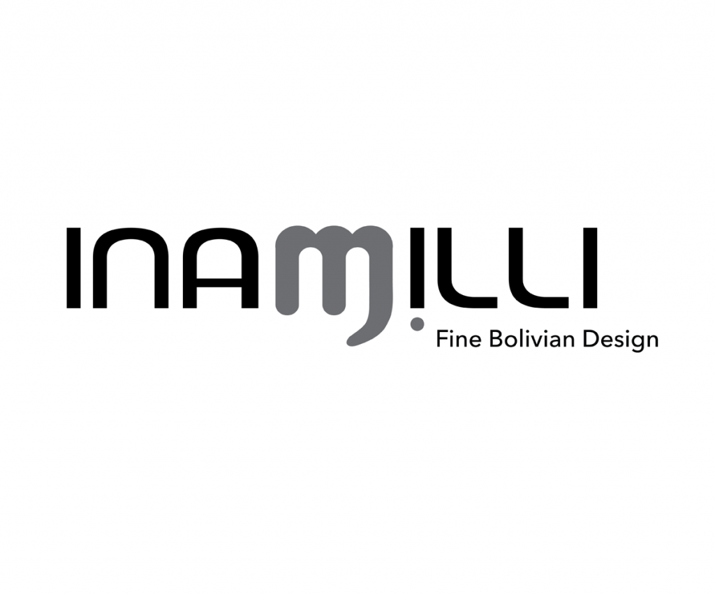 Inamilli