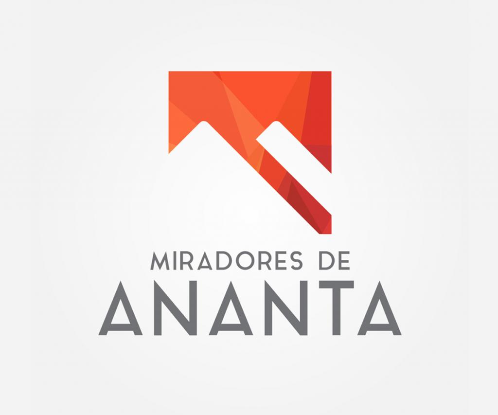 Miradores de Ananta