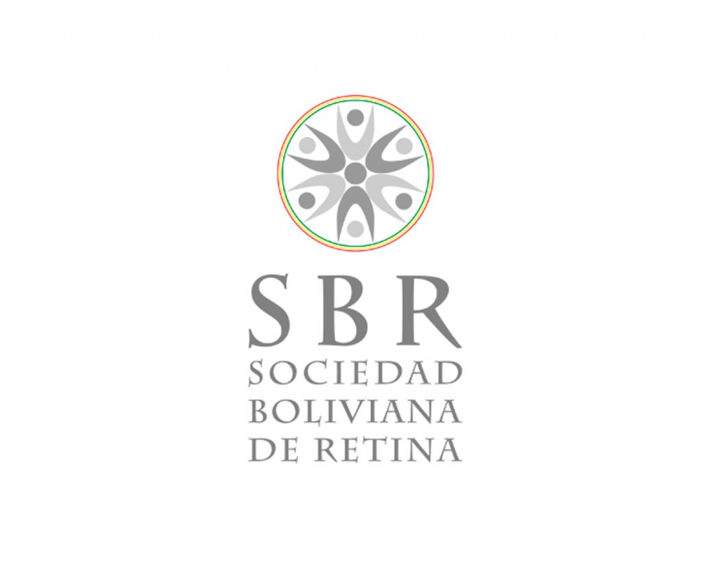 Sociedad Boliviana de Retina