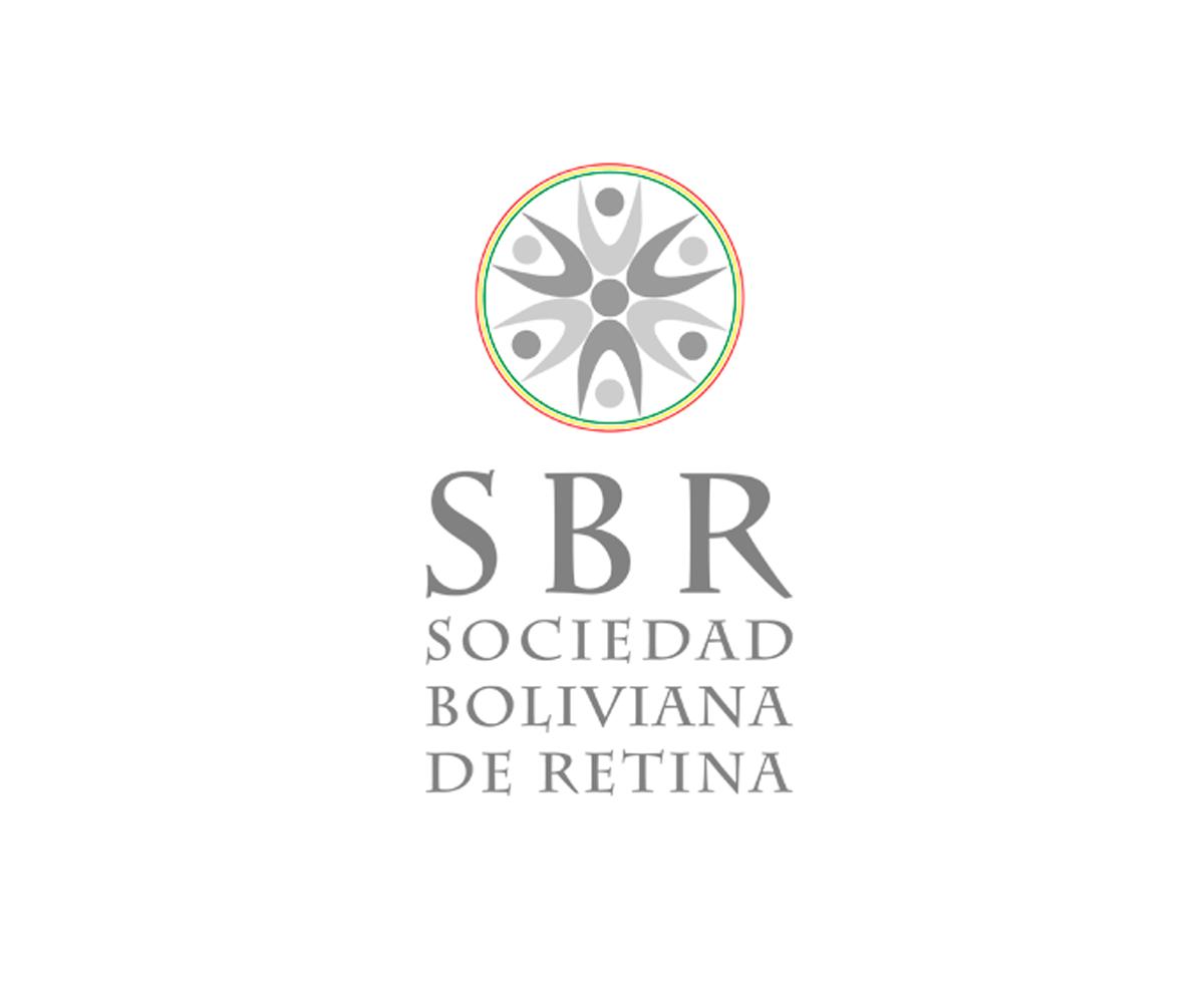 Dr. Marcelo Murillo Sasamoto