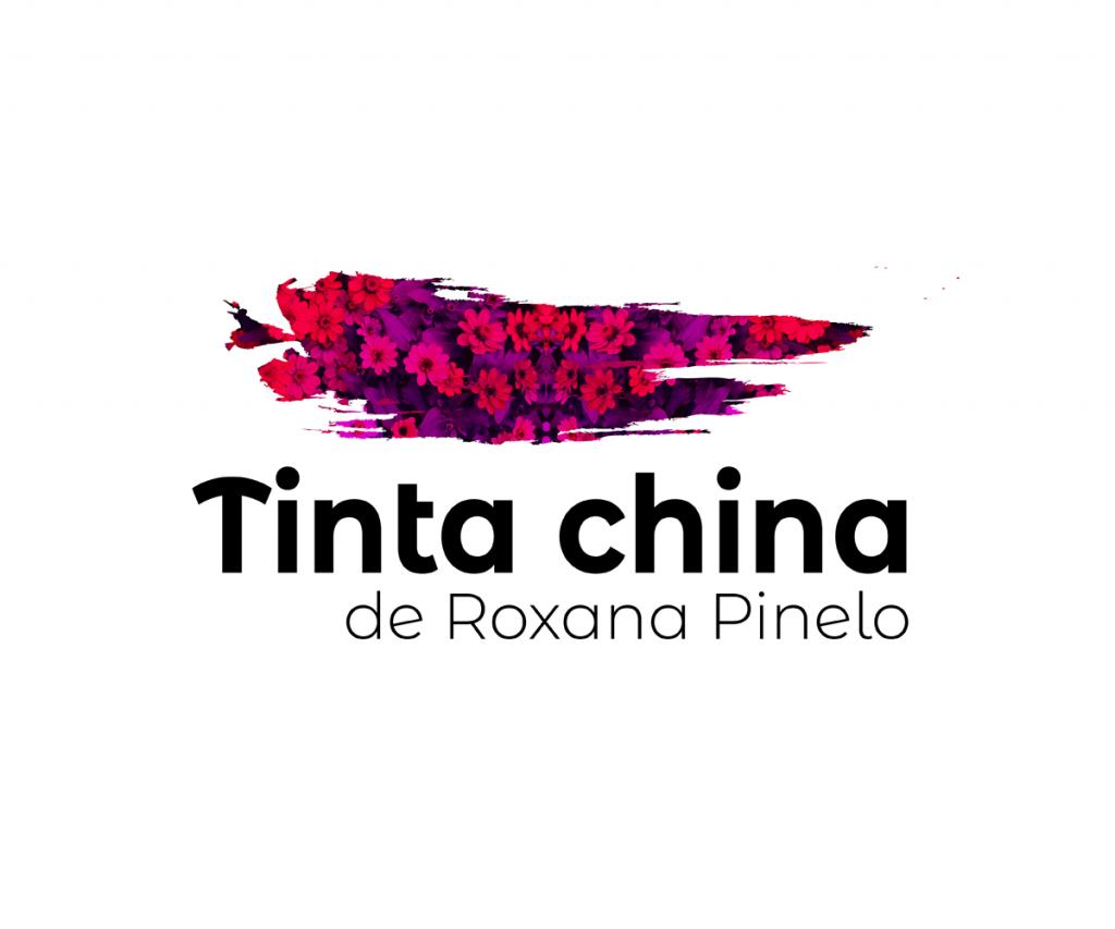 Tinta China de Roxana Pinelo