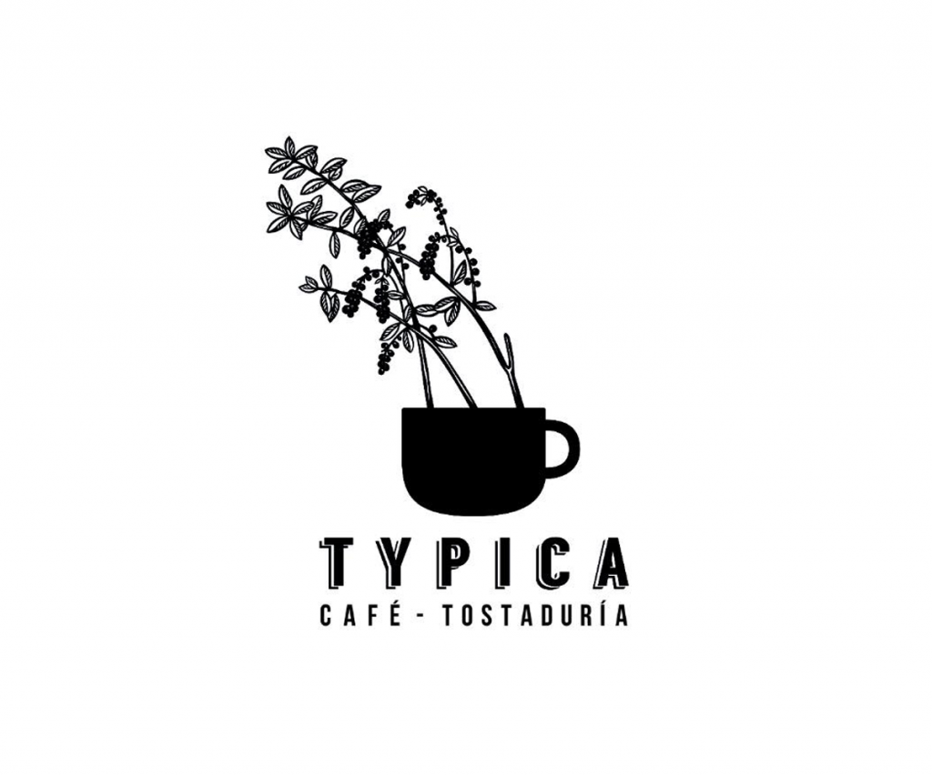 Typica