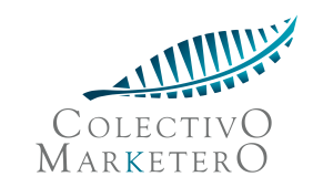 Colectivo Marketero