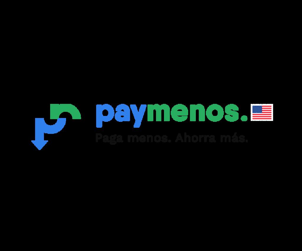 Pay menos
