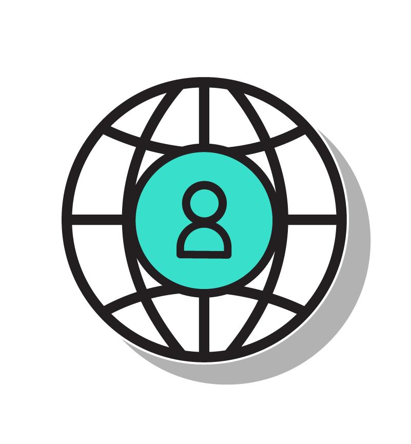 icono mundial